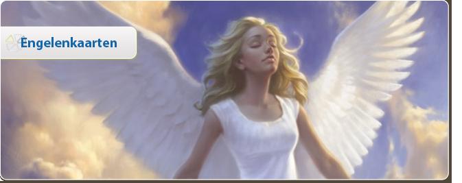Engelenkaarten - Paranormale gaven paragnosten uit Aalst